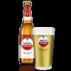 Amstel Original